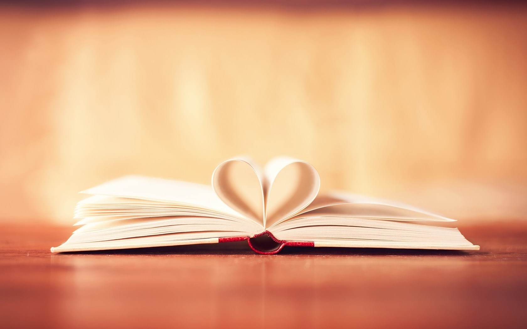 heart hd reading cool wallpapers